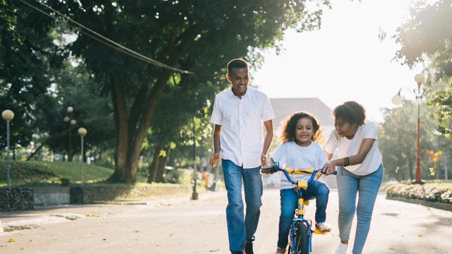 6 Kesalahan Orangtua Yang Berpengaruh Pada Kehidupan Dewasa Anak Lifestyle Liputan6 Com