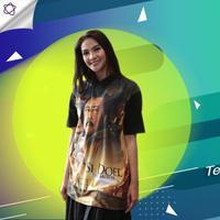 5 Pengalaman Berkesan Maudy Koesnaedi Tentang Si Doel The Movie.  (Digital Imaging: Nurman Abdul Hakim/Bintang.com)