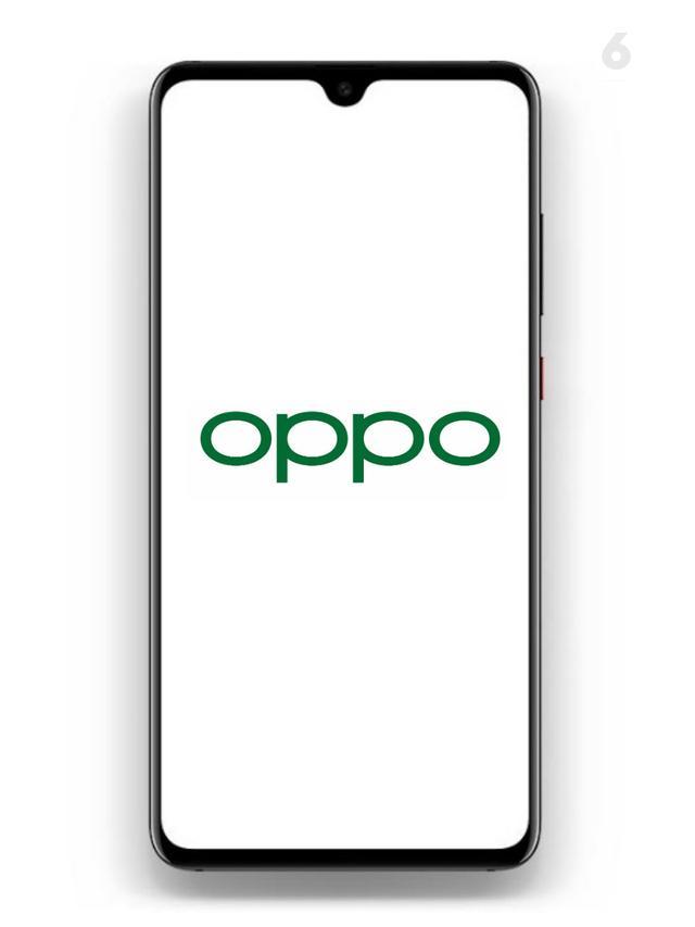 Daftar Harga Hp Oppo 2020 Di Bawah Rp 2 Jutaan Tekno Liputan6 Com