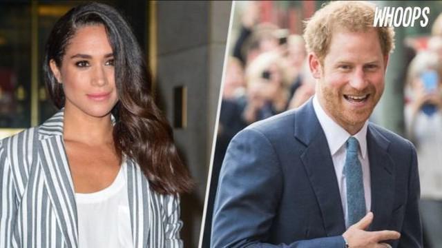 Nampaknya hubungan keduanya akan berlanjut ke arah serius. Namun, Markle masih harus bertemu anggota kerajaan Inggris lainnya.