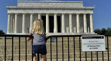 as-shutdown-131006c.jpg
