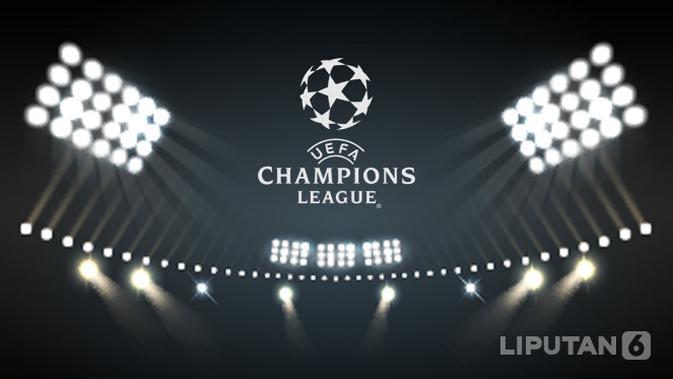 Penyerang MU Bersaing di Puncak Top Skor Liga Champions