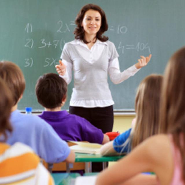 35 Kata Kata Mutiara Untuk Guru Tercinta Penuh Makna Dan Sangat Menyentuh Hot Liputan6 Com