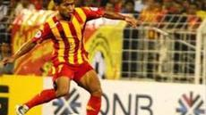 Penyerang asal Indonesia yang membela klub Selangor FA, Andik Vermansah mencetak gol lewat tendangan bebasnya ke gawang PDLS, sehingga memaksa skor berakhir imbang 1-1.