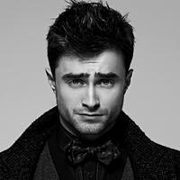 Daniel Radcliffe (via layar-tancep.com)