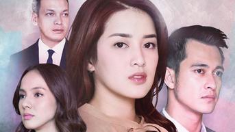 Profil 6 Bintang Sinetron Suci Dalam Cinta Tayang Mulai Besok di SCTV, Ada Rosiana Dewi dan Wanda Hamidah
