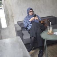 (Instagram/zeezeeshahab)