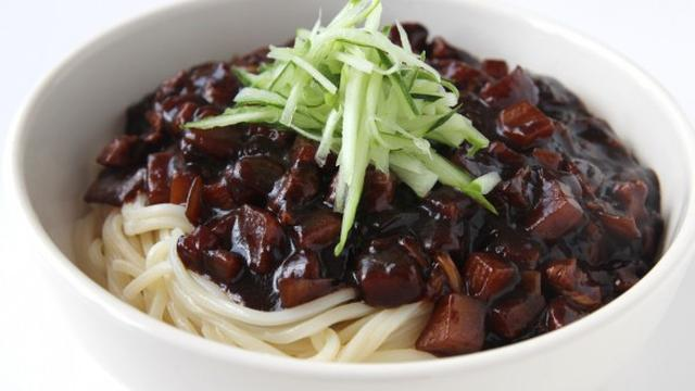 6 Makanan Khas Korea Selatan Yang Jarang Dilirik Mau Coba