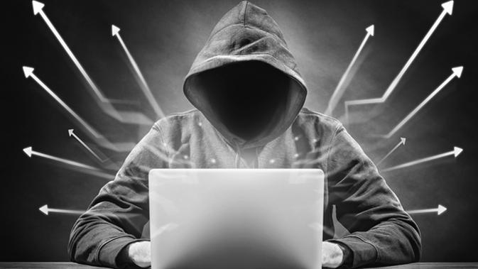 Kawasan Asia Tenggara mulai menjadi pemain ekonomi skala besar sehingga memicu para hacker untuk melakukan penyerangan siber. (Doc: iStockphoto)