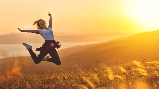 40 Kata Mutiara Yang Indah Tentang Kehidupan Bikin Selalu Optimis