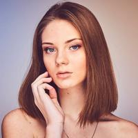 Ilustrasi wajah awet muda | unsplash.com/@speckfechta