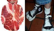 Desain pakaian justru bikin gagal paham. Sumber: Brightside.me