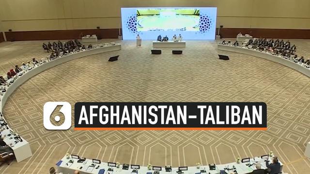 afghanistan-taliban
