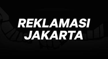 Gubernur DKI Jakarta Anies Baswedan angkat bicara mengenai penerbitan izin mendirikan bangunan (IMB) di Pulau D atau Kawasan Pantai Maju. Dia menyebut reklamasi dan penerbitan IMB merupakan dua hal yang berbeda.