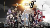Fire Emblem Fates, game tactical RPG terbaru besutan Nintendo yang `berani` menghadirkan fitur pernikahan sesama jenis