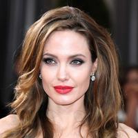 Angelina Jolie telah menggarap beberapa film layar lebar dan dokumenter. Foto: via thewowstyle.com