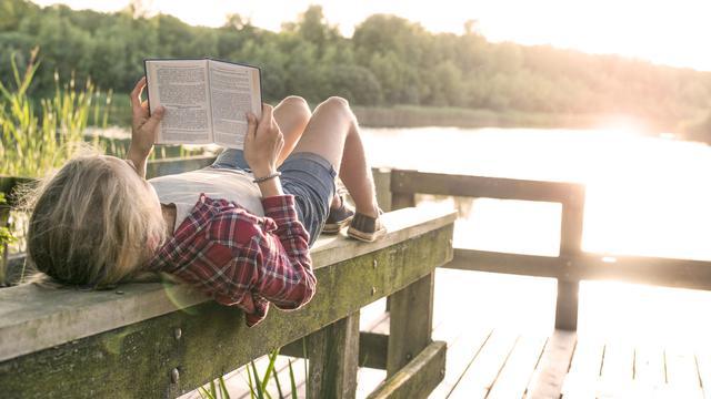 20 Kata Bijak Bahasa Jawa Tentang Kehidupan Dan Hubungan