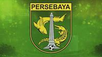 Persebaya Surabaya - Ilustrasi Persebaya juara Liga Indonesia 1997 (Bola.com/Adreanus Titus)