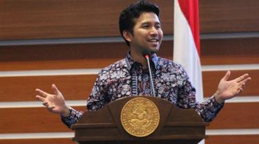 (Foto: Liputan6.com/Dian Kurniawan)