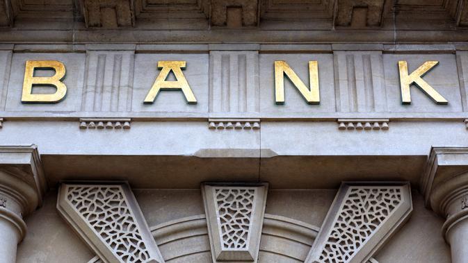 Erick Thohir: Bank BUMN Telah Restrukturisasi Kredit Rp 229 Triliun