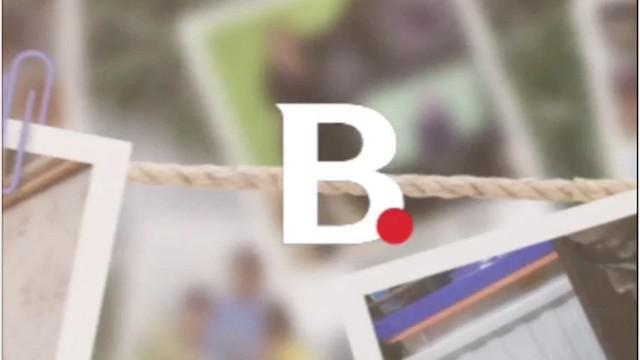 Berita video TikTok Bola.com kali ini menampilkan kegiatan para awak di belakang layar Bola.com saat work from home yang tetap produktif saat menjalani ramadhan di tengah pandemi COVID-19.