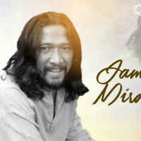 Jamal Mirdad. (Digital Imaging:Iqbal Nurfajri/Bintang.com)