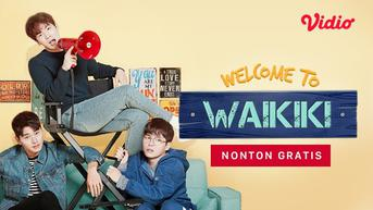Sinopsis Welcome To Waikiki di Vidio, Drama Korea yang Bisa Mengocok Perut