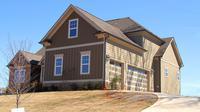 ilustrasi membeli rumah untuk tabungan masa depan/pexels