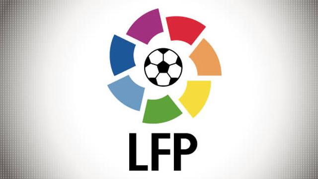 Hasil La Liga Barcelona Dan Atletico Madrid Petik Kemenangan Bola Liputan6 Com