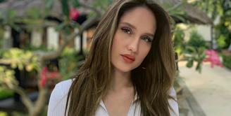 Cinta Laura, telah membuktikan kesuksesannya berkarier di Hollywood. Selama delapan tahun ia menjajal dunia hiburan di Hollywood dan menetap di sana selama delapan tahun. Penasaran dengan ceritanya? (Instagram/claurakiehl)