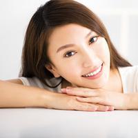 Begini Cara Menentukan Skincare yang Tepat untuk Kulitmu