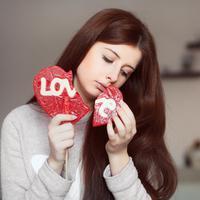 Move on dari cinta bertepuk sebelah tangan./Copyright shutterstock.com