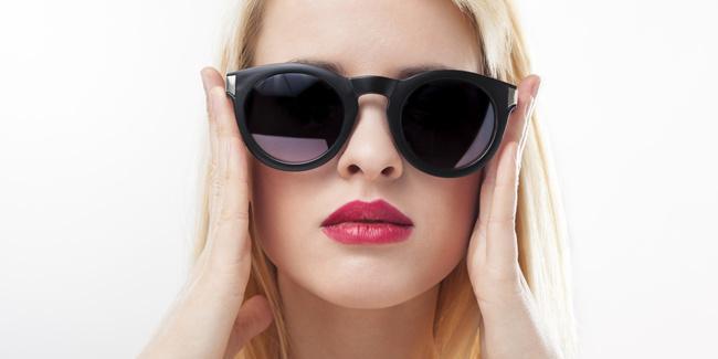 Kacamata bisa kadaluarsa/copyright Shutterstock.com