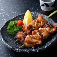 yakitori ayam/copyright by NPDstock (Shutterstock)