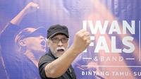Ulang Tahun ke-58, Ini 7 Potret Transformasi Iwan Fals (sumber: KapanLagi.com)