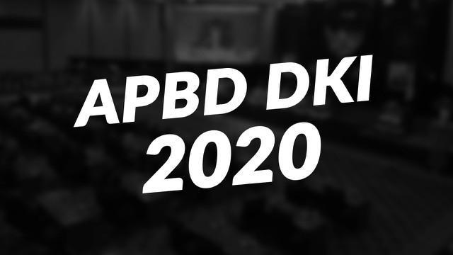 Ketua DPRD DKI Jakarta Prasetio Edi Marsudi menyebut, pembahasan RAPBD 2020 masih memungkinkan, sebab hal tersebut dapat dikejar dengan waktu yang ada.