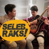The Overtunes terima tantangan dari tim bintang.com untuk membuat sepenggal lagu dengan kata-kata yang dipilih oleh tim bintang.com. Seperti apa hasilnya?