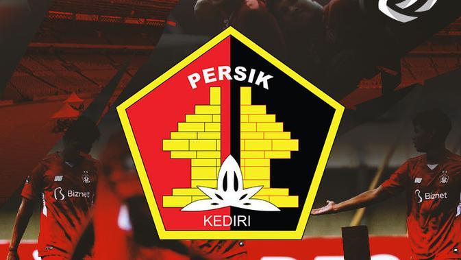 _Ilustrasi_Logo_Persik_Kediri_BRI_Liga_1