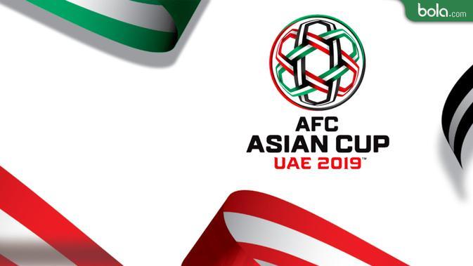 Hasil Pertandingan Piala Asia 2019 Tadi Malam Dunia Bola Com