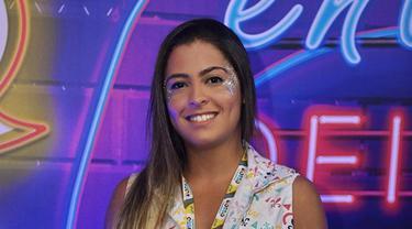 Danielle Favatto