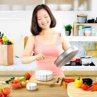 Ilustrasi/copyrightshutterstock/manfeiyang