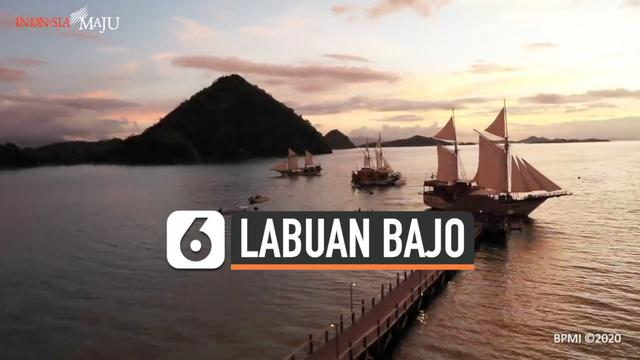 TV Labuan Bajo