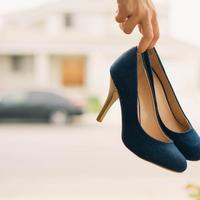 Temukan apa kepribadianmu berdasarkan sepatu favorit