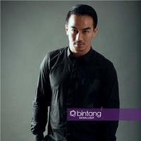 Joe Taslim. (Fotografer: Bambang E. Ros, Stylist : Indah Wulansari, Digital Imaging: Muhammad Iqbal Nurfajri/Bintang.com)