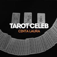 Seperti apa Tarot membaca perjalanan karir Cinta Laura?