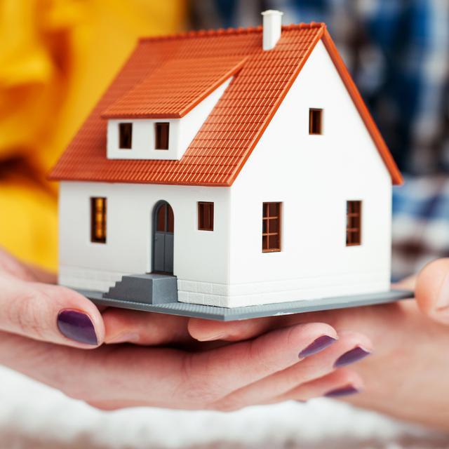 Biaya Bangun Rumah Mahal Ini Cara Hemat Bangun Rumah Idaman Bisnis Liputan6 Com