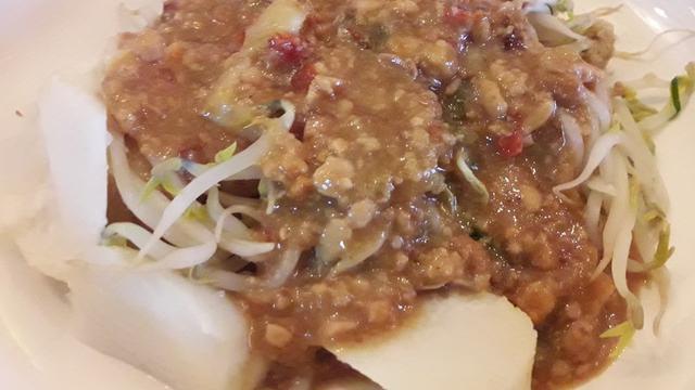 9 Makanan Khas Tangerang Selatan Paling Hits Unik Dan Menggugah Selera Hot Liputan6 Com