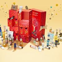 L'Occitane menghadirkan sejumlah skincare yang bisa kamu jadikan sebagai kado Natal (Foto: L'Occitane)