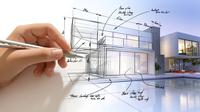 Dari sekian banyak konsep rumah, salah satu yang paling diidamkan adalah rumah dengan konsep minimalis.