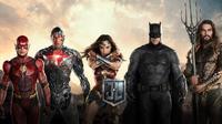 Film Justice League. (amazonaws.com)